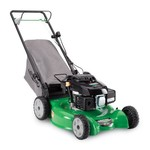 Lawn Boy 10605 20-Inch 149cc 6-1/2 GT OHV Kohler Gas Powered Self Propelled Lawn Mower With Blade Override System