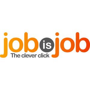 JobisJob.co.uk