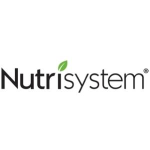 Nutrisystem.com