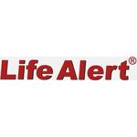 Life Alert - Emergency Response System