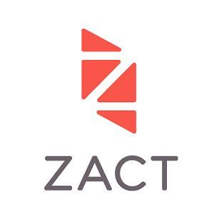 ZACT Mobile