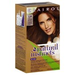 Clairol Natural Instincts Hair Color, 1 Kit