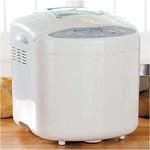 Toastmaster Bread Maker, 1.5 Pound Capacity