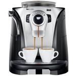 Philips Saeco RI9753/47 Odea Go Plus Automatic Espresso Machine, Black and Silver