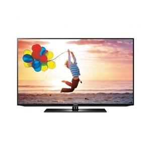 Samsung UN32EH5000 32-Inch 1080p 60Hz LED HDTV (Black)