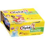 Yoplait Kids Lowfat Yogurt