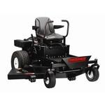 Swisher ZT2866 66-Inch 28 HP Z-MAX XTR Zero Turn Riding Mower