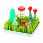 Boon Grass Countertop Drying Rack