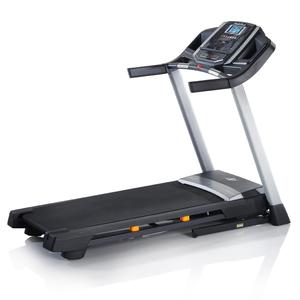 NordicTrack T 6.5 Z Treadmill