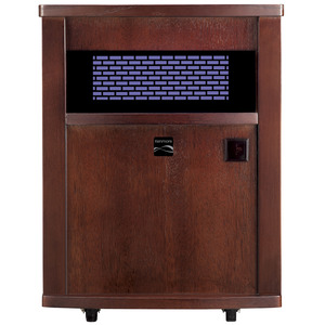Kenmore Infrared Room Heater Series 4000