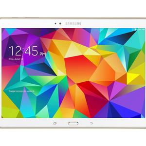 """Samsung Galaxy Tab® S 16 GB 10.5"""" Display Amoled Tablet"""