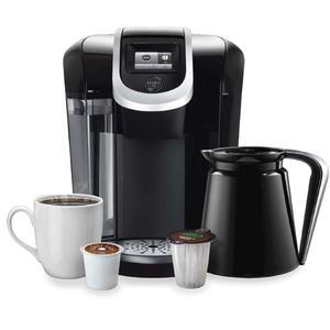 Keurig K350 2.0 Coffee Brewing System