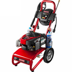 Craftsman 2800 psi 2.3 GPM Gas Pressure Washer