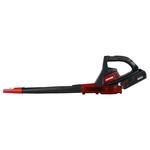 Craftsman 40-Volt Handheld Cordless Leaf Blower - 99077