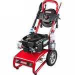 Craftsman 3000 PSI Gas Pressure Washer w/ Quiet Sense