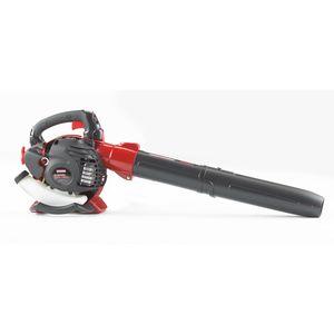 Craftsman 25cc 210mph / 450 cfm Gas Leaf Blower