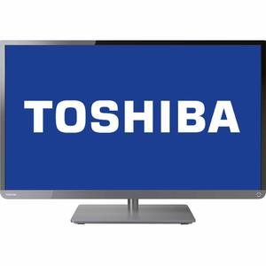 "Toshiba 32"" LED TV 32L2400U HD - 32L2400U"
