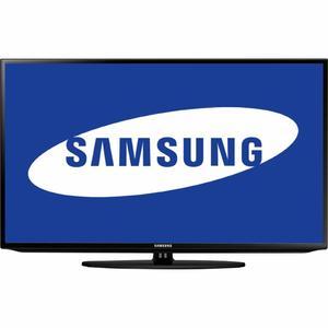 """Samsung 32"""" 1080p Smart LED HDTV - UN32H5203"""