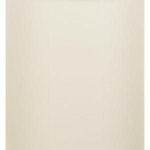 """Kenmore 24"""" Built-In Dishwasher w/ PowerWave™ Spray Arm - Bisque"""