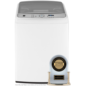 Kenmore Elite 5.0 cu. ft. Top-Load Washer