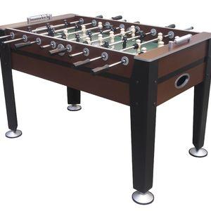 """MD Sports 54"""" Belton Foosball Table"""