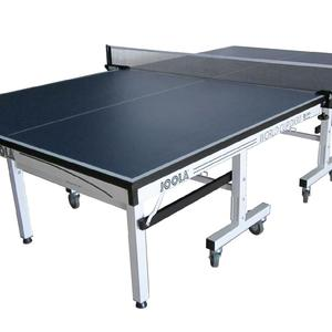 JOOLA DX30 World Cup Sears Exclusive Infinity Table Tennis