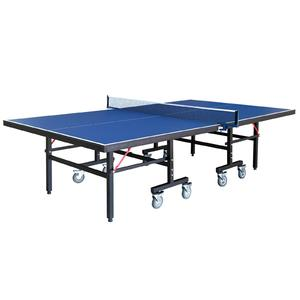 Hathaway™ Back Stop Table Tennis Table