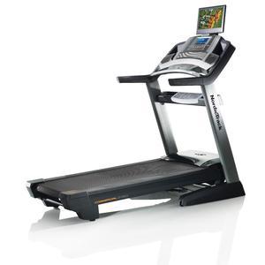 NordicTrack Commercial 2450 Treadmill