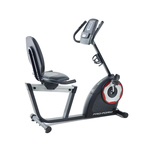 ProForm 460 Recumbent Cycle