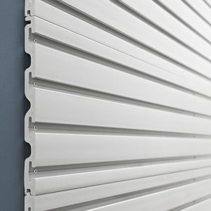 Gladiator 4' GearWall® Panels (2-Pack)