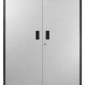 """Gladiator EZ RTA 48"""" Extra Large GearBox Wall Cabinet"""