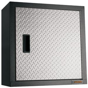 """Gladiator 24"""" Wall GearBox® Cabinet"""