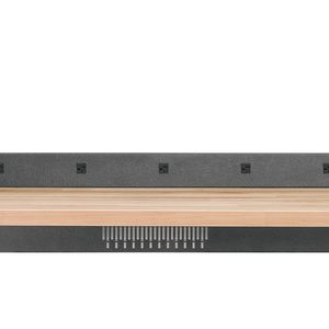 Gladiator Workbench Powerstrip for 6 and 8 Ft. Workbenches