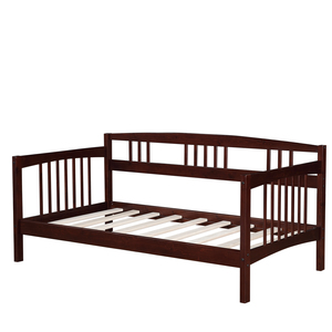 Dorel Home Furnishings Twin Daybed, Multiple Colors