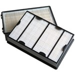 HAPF-600 Holmes HEPA Air Cleaner Replacement Filter