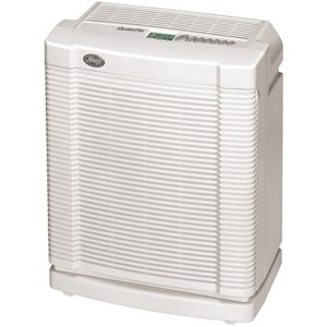Hunter 30401 Quietflo True Hepa Air Purifier for Large Room