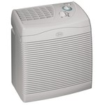 Hunter 30067 Hepatech Air Purifier for Medium-Size Rooms