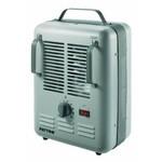 Patton Milk-House Utility Heater, PUH680-N-U