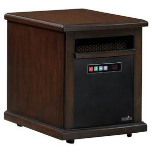 Duraflame Colby Portable Heater, 10HM1342-O128