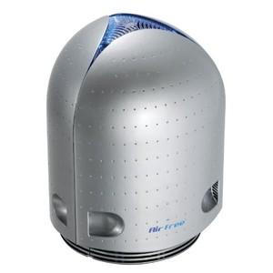 Airfree P2000 Air Purifier