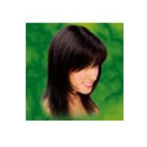 Naturtint - Permanent Hair 4m Colorant-Mahogany Chestnut, 5.98 fl oz liquid