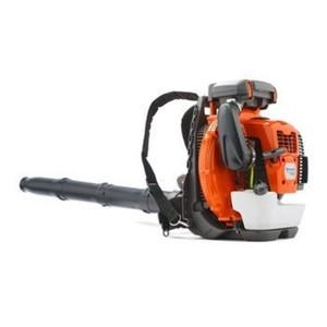 Husqvarna 966629602 580BTS 75.6cc 4.3 HP Gas Backpack Blower