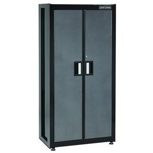 Craftsman Premium Heavy-Duty Floor Cabinet - Locker