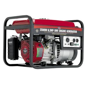 Allpower 3500w Portable Generator