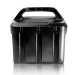 WORX 24V Lead Acid Mower Battery for WG775, 782, 783