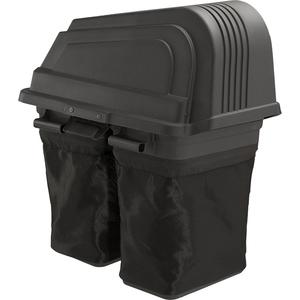 "6-Bushel Bagger for Craftsman 46"" deck Zero-Turn Tractor"