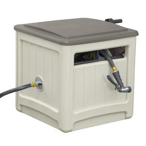 Craftsman Smart Trak® Hideaway® Hose Reel - 225 ft.
