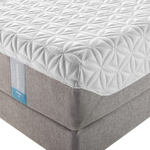 Tempur-Pedic TEMPUR-Cloud® Prima Queen Mattress Only