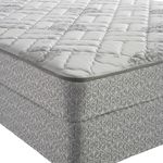 Sealy Lawndale Select Firm Full Mattress Only