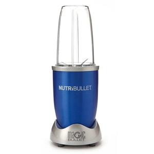 NutriBullet Blue Blender
